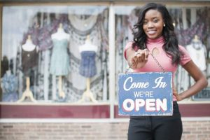 2015/16 Chevening Scholarships