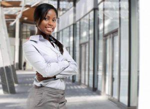 5 job seeking tips for graduates