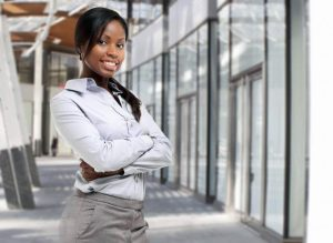 Hire the best candidates in Zambia in 2016