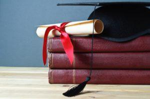 Scholarships in Zambia