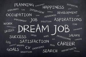 Find jobs in Zambia in 2016