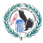 Examinations Council of Zambia