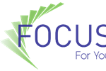 Focus Life Assurance Limited