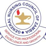General Nursing Council of Zambia