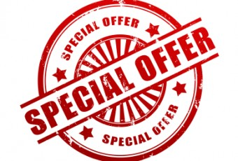 Go Zambia Jobs Special Offer Logo
