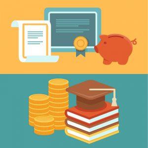 Is university the best option?