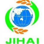 JIHAI CENTRAL SPORTS COMPANY LIMITED