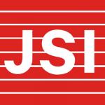 John Snow Inc.