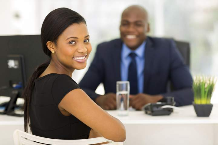 Interview Course Skills