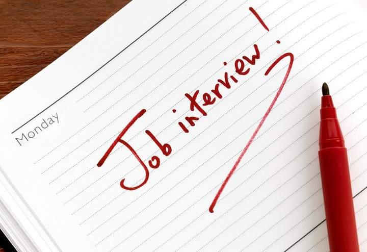 Amazing job seeking tips for 2013 in Zambia