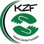 Keepers Zambia Foundation