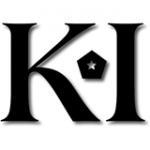 keno-institute-logo