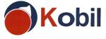 Kobil Zambia Limited.