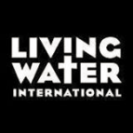 Living Water International (LWI)