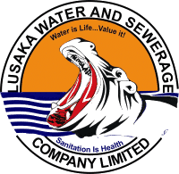 Lusaka Water and Sewerage Company Limited