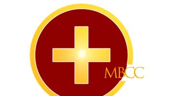 MaryBegg Community Clinic Logo