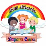 Mini Miracles Daycare Center