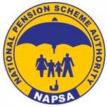 NAPSA
