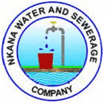 Nkana Water and Sewerage Company