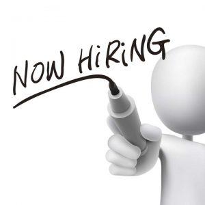 Place free job adverts in Zambi