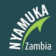 Nyamuka Zambia