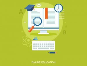 Study online for free in Zambia