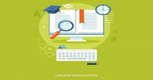 Boost your skills with free online courses in Zambia