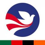 Peace Corps Zambia