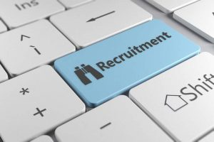 Place free job adverts in Zambia