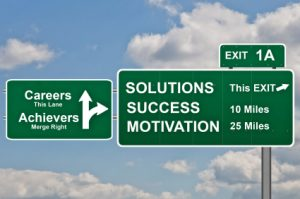 How to improve your application success rate