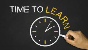 Top 5 Free Education Providers
