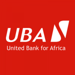 United Bank for Africa (Z) Ltd