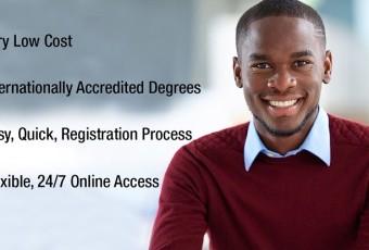 UNICAF Image = MBA Scholarships Zambia