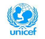 UNICEF Zambia