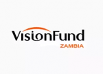 VisionFund Zambia Limited