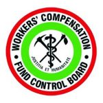 Workers' Compensation Fund Control Board