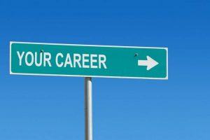 How to answer interview questions in Zambia