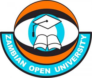 Zambia Open University 1