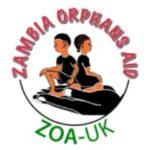 Zambia Orphan Aid