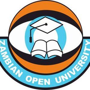 Zambian Open University
