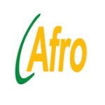 Afro Egypt Engineering Company Limited