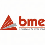 Bulk Mining Explosives (BME) Zambia Limited