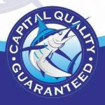 Capital Fisheries Limited