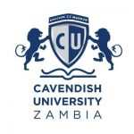 Cavendish University Zambia