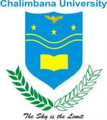 chalimbana university