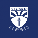 www.chengeloschool.org/work-with-us/