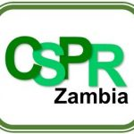 Civil Society for Poverty Reduction (CSPR Zambia)