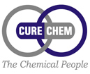 Curechem Zambia Ltd