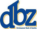 Development Bank of Zambia (DBZ)