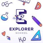 Explorer School